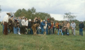 NVGroundbreaking1979