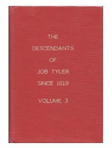 TylerGeneBookCoverSmall